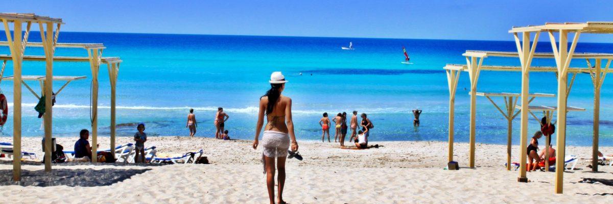 Vacanze a Formentera | Informazioni generali | Vacanze alle Baleari