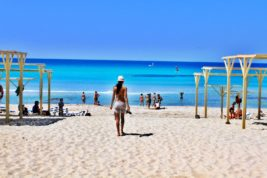 Case vacanze nell'isola di Formentera, una scelta per la libertà