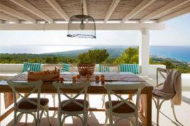Comprare casa a Formentera: siti utili ed informazioni pratiche