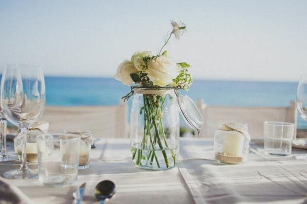Matrimonio Spiaggia Formentera : Matrimonio a formentera isola di