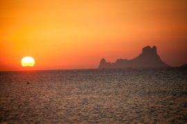 tramonti formentera