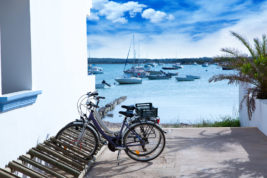 Consigli utili e Turismo responsabile