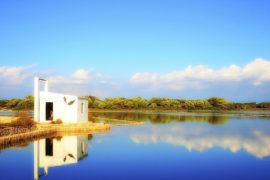 vacanze Baleari