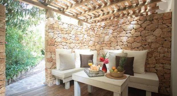 B&B e appartamenti a Formentera