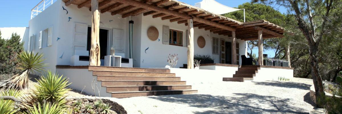B&B e appartamenti a Formentera, ecco dove alloggiare sull\'isola