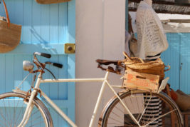 Dove fare shopping a Formentera