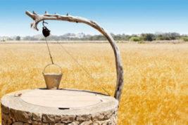 Perché andare in vacanza a Formentera a Settembre?