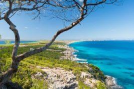 Buono a sapersi: una lista di curiosità e consigli utili sull'isola di Formentera