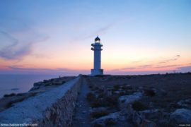 formentera workshop