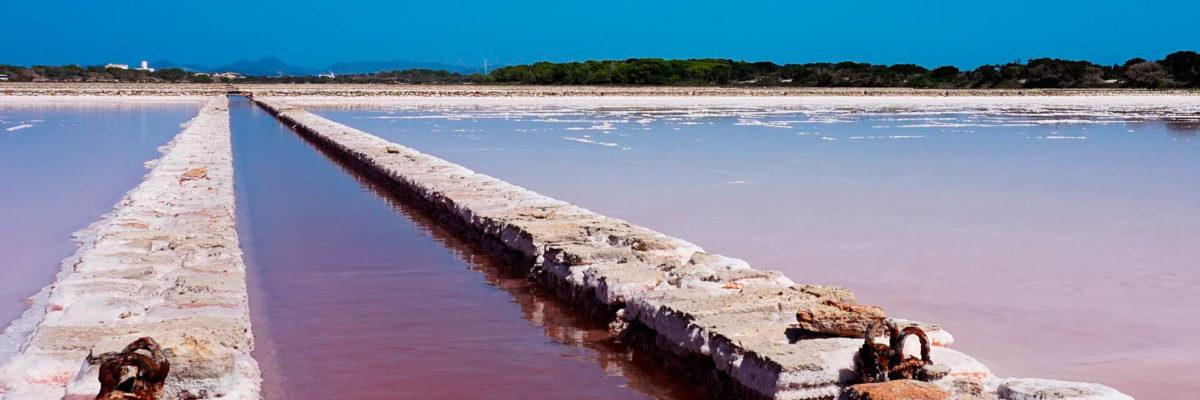 Alla scoperta dei fari di Formentera, attraverso paesaggi unici