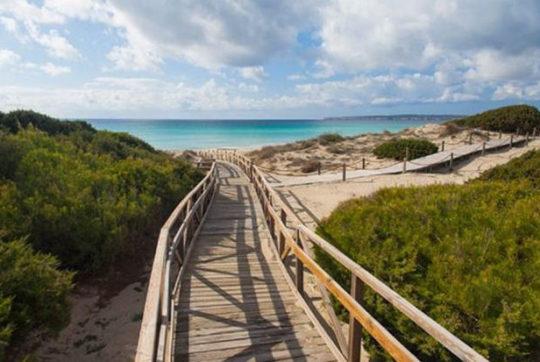 10 cose da non perdere durante una vacanza a Formentera