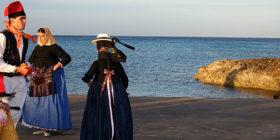 cosa fare a Formentera