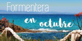 vacanze Formentera