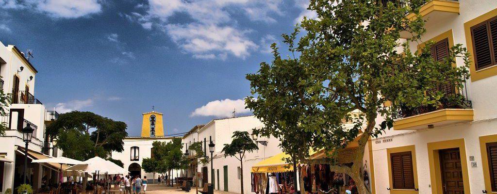 Formentera Ladies a settembre: l'isola delle donne