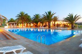 Dove alloggiare a Formentera (migliori zone)
