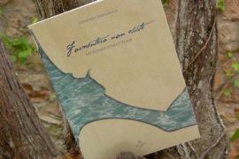 libro-fne-natura formentera non esiste