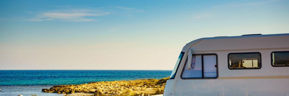 Perché non ci sono campeggi a Formentera