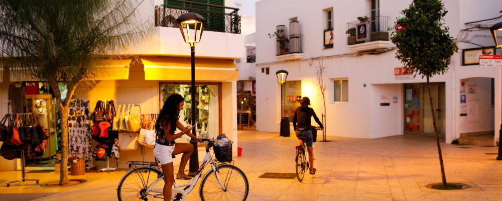 Formentera, l'estate 2021